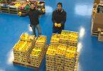 Bergamotto_magazzino FruttaWeb