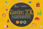 Dop_Igp_RapportoQualivita2016