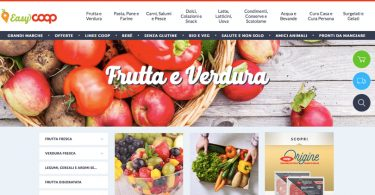 EasyCoop_Roma_e-commerce
