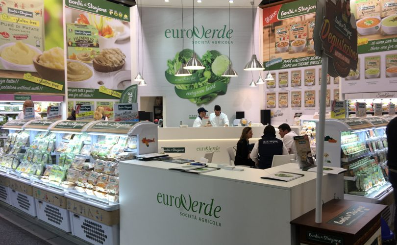 Euroverde_FruitLogistica