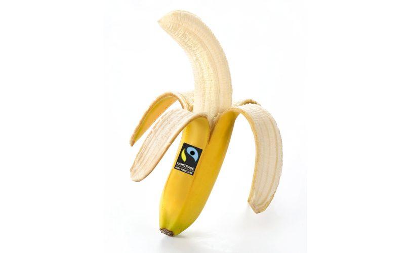 FairtradeBanane