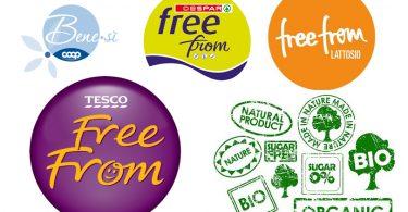 FreeFrom_Organic