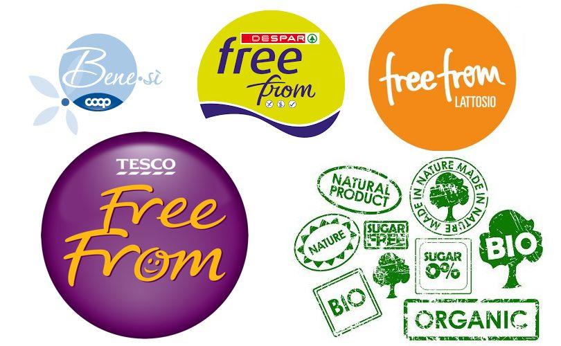 Organic E Free From Trascinano Il Settore Salute E Benessere