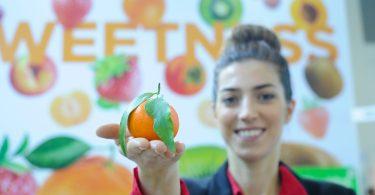 FruitLogistica2017_Italia