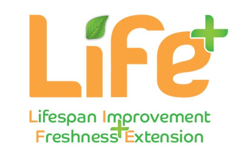 Ilip_Life+_SprecoAlimentare