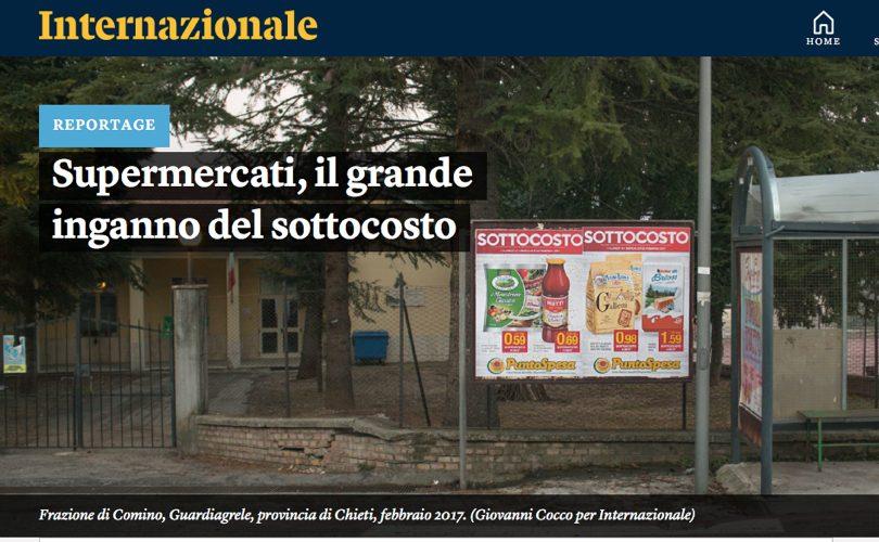 Internazionale_Supermercati_Sottocosto