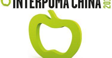 InterpomaCina2017