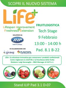 LifePlus_FL_2017_FruitLogistica