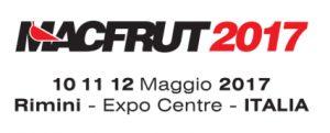 Logo_Macfrut_2017