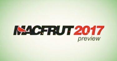 Macfrut2017_EspositoriEsteri