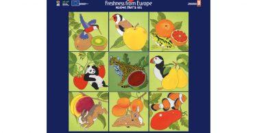 fruttology_CSO_FreshnessFromEurope