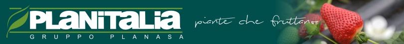 Planitalia_topbanner_27mar-22mag