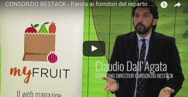 Bestack_VideoIntervista_FOCUSGDO