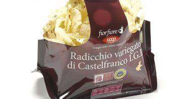 Fiorfiore_Coop_Variegato_Radicchio
