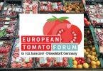 ForumEuropeoPomodoro