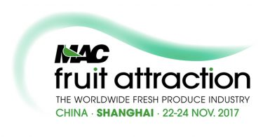 MacFruitAttractionChina