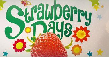 Strawberrydays_Macfrut