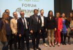AlmaverdeBio_ForumWellness