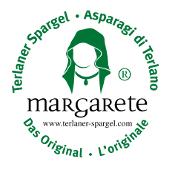 AsparagiMargarete