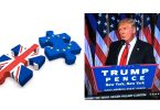 Brexit_Trump_protezionismi