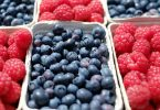ConsumiGermania_Berries