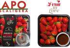 FragoleCioccolato_ApoScaligera_FruitInLove