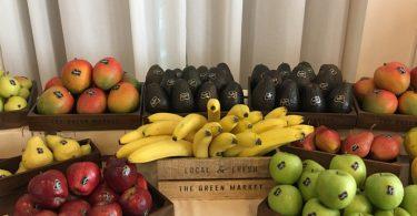 FruttaOrsero