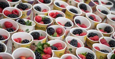 GlobalBerryCongress2017_Berries