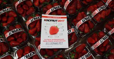 Macfrut2017_Presentazione