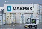 MaerskContainer