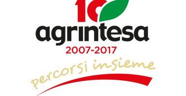 Agrintesa10anni
