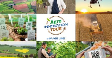 AgroInnovation-ImageLine