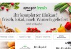 AmazonFresh_Germania_Berlino