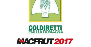 Coldiretti ER Macfrut