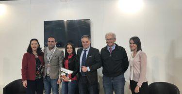 GojiItaliano_TuttoFood_Conferenza_Nutraceutica