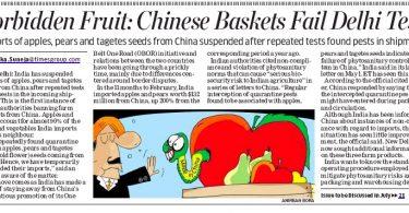 IndiaForbiddenApplesChina