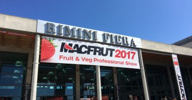 Macfrut2017_Ingresso