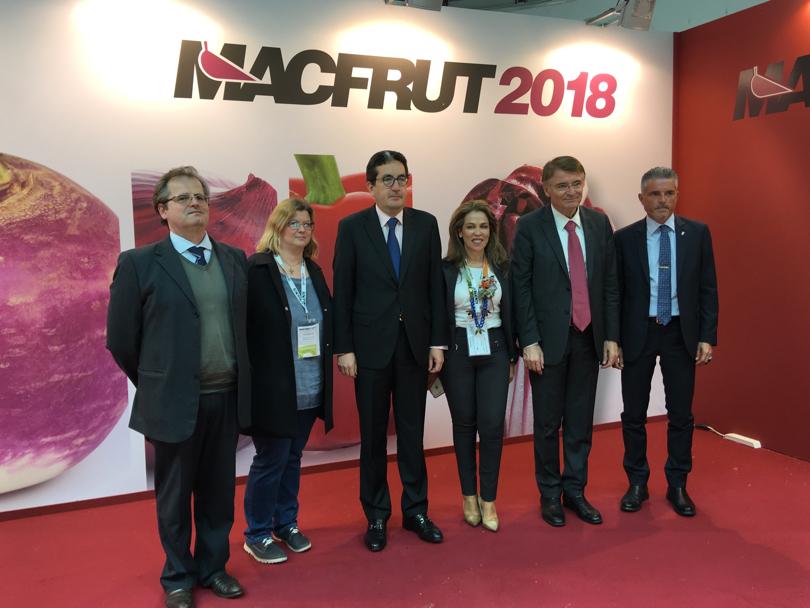 Macfrut2018