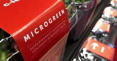 Microgreen_Ortofrutta