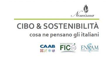 Sostenibilità_cibo_italiani