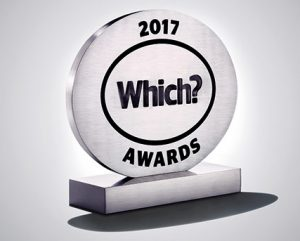 Which?_Awards