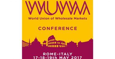 WuWm_Roma_Ingrosso