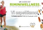 nucis a rimini wellness