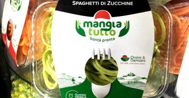 spaghetti_zucchine_Orsini&Damiani