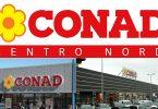 ConadCentroNord_Bilancio2016