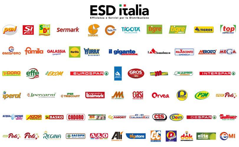 EDSItalia