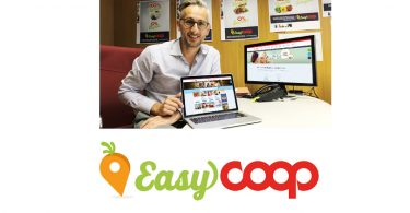 EasyCoop_SimoneGerola_trnd
