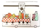SpesaOnLine_Alimentare_Ecommerce