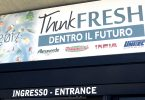 ThinkFresh_Ortofrutta