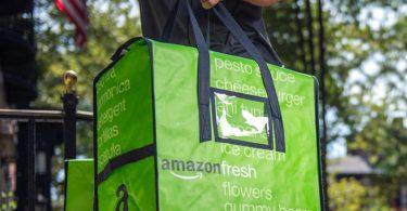 AmazonFreshAmburgo